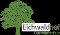 eichwaldhof.ch